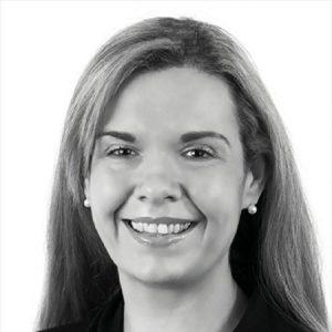 Miriam Drahmane